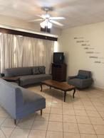 Foto Casa en Renta en  Torreón ,  Coahuila  Casa en renta amueblada y equipada Col centro