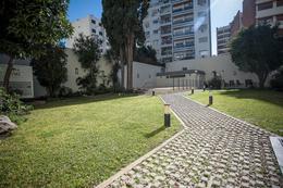 Foto thumbnail Departamento en Venta en  Caballito ,  Capital Federal  Miro al 200