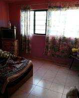 Foto Casa en Venta en  Villa Lázaro Cárdenas,  Tlalpan  Casa en Huipulco, Tlalpan