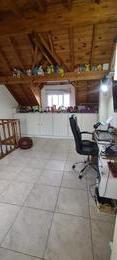 Foto Casa en Venta en  Olivos-Maipu/Uzal,  Olivos  Paraná al 2900