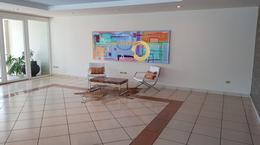 Foto Departamento en Venta   Renta en  Lomas del Mayab,  Tegucigalpa  Lujoso Apartamento en Venta en Lomas del Mayab, Tegucigalpa