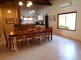 Foto Casa en Alquiler temporario en  San Bernardino ,  Cordillera  Zona Burger King