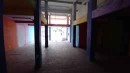 Foto Local en Alquiler en  San Bernardo Del Tuyu ,  Costa Atlantica  Chiozza 2559