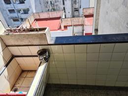 Foto Departamento en Venta en  Barrio Norte ,  Capital Federal  Sanchez de Bustamante al 2000