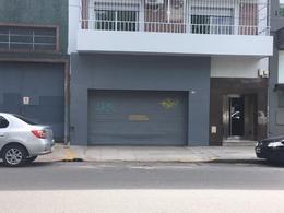 Foto Local en Alquiler en  Palermo ,  Capital Federal  Honduras al 5800
