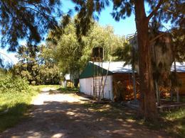 Foto Campo en Venta en  Belen De Escobar,  Escobar  Las Garzas al 400