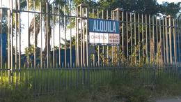 Foto Local en Alquiler en  Recreo Sur,  Garay  (JUAN DE GARAY ENTRE CERVANTES Y BORGES)