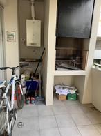 Foto Departamento en Venta   Alquiler en  Pilar ,  G.B.A. Zona Norte  Terrazas del Haras