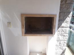 Foto Departamento en Venta en  Quebrada De Las Rosa,  Cordoba  Altos de Villa Sol