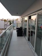Foto Departamento en Alquiler en  Olivos,  Vicente López  Palmera Olivos  3 dormitorios alquiler amoblado