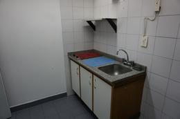 Foto Oficina en Alquiler | Venta en  San Telmo ,  Capital Federal  México al 600