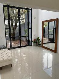 Foto Casa en Venta en  Santa Barbara,  Countries/B.Cerrado (Tigre)  Santa Barbara
