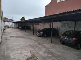 Foto Cochera en Venta en  Guadalupe oeste,  Santa Fe  R 12 DE INFANTERIA al 1400