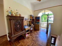 Foto Casa en Venta en  Parque Rodó ,  Montevideo  Parque Rodo, cercana Br Artigas