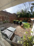 Foto Casa en Venta   Alquiler en  Carrasco ,  Montevideo  CARRASCO A 2 CUADRAS DE LA COSTA  proximo al  sofitel