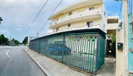 Thumbnail picture Commercial Building in Sale in  Playa del Carmen,  Solidaridad  Playa del Carmen