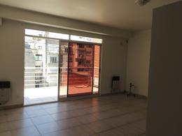 Foto Oficina en Alquiler en  Las Cañitas,  Palermo  Migueletes al 900