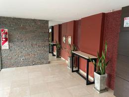 Foto Departamento en Venta en  Muñiz,  San Miguel  Haedo al 1100