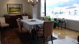 Foto Departamento en Venta en  González Suárez,  Quito  La Coruña