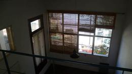Foto PH en Alquiler en  San Cristobal ,  Capital Federal  Pavon 2100