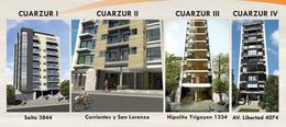 Foto thumbnail Departamento en Venta en  Mar Del Plata ,  Costa Atlantica  Corrientes y San Lorenzo