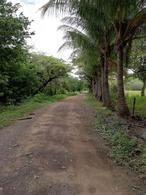 Foto Terreno en Venta en  La Cruz,  La Cruz  Precioso terreno en BAHIA SALINAS GUANACASTE  A 400 METROS DE LA PLAYA
