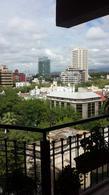 Foto Departamento en Venta en  Capital ,  Mendoza   TORRES LAUREANAS