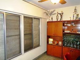 Foto Casa en Venta en  Villa Adelina,  San Isidro  Curupaytí al 2200