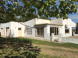 Foto Campo en Venta en  Concordia ,  Entre Rios  RUTA 4 Y RUTA 14