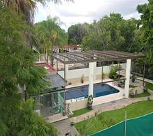 Foto Casa en Venta en  Vista Hermosa,  Cuernavaca  Venta de casa Vista Hermosa, Cuernavaca, Morelos...Clave 3478