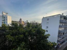 Foto Departamento en Venta en  La Plata ,  G.B.A. Zona Sur  116 42 y 43