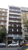 Foto Oficina en Venta en  Belgrano ,  Capital Federal  JURAMENTO entre  Arcos  y  O´Higgins