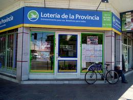 Foto Local en Venta en  Virreyes,  San Fernando  Av. Avellaneda al 4400