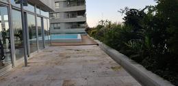Foto Departamento en Alquiler en  Olivos-Vias/Rio,  Olivos  Libertador al 2400