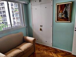 Foto Departamento en Venta en  Belgrano Barrancas,  Belgrano  La Pampa 1700