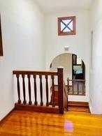 Foto Casa en Venta en  Punta Carretas ,  Montevideo  Excelente , para entrar , sobre calle tranquila, fondo gge