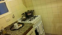 Foto Departamento en Alquiler temporario en  Palermo ,  Capital Federal  Charcas al 4100