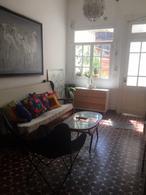 Foto Casa en Venta en  San Fernando ,  G.B.A. Zona Norte  peron al 300