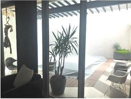 Foto Casa en Venta en  Fraccionamiento Bosques de San Francisco,  Chihuahua  CASA EN VENTA  CON ALBERCA EN BOSQUES DE SAN FRANCISCO
