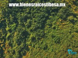 Foto Terreno en Venta en  Fraccionamiento Jardines de la Riviera,  Mazatlán  Fraccionamiento Jardines de la Rivera