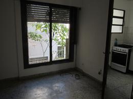 Foto Departamento en Alquiler en  La Plata ,  G.B.A. Zona Sur  64 n al 500