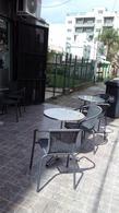 Foto Local en Venta en  Ciudad De Tigre,  Tigre  Boulevard Saenz Peña entre Sarmiento y Guareschi