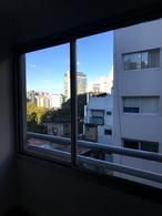 Foto Departamento en Venta | Alquiler en  Olivos-Vias/Maipu,  Olivos  Matias Sturiza 640, e/Rawson y Rosales, Olivos, Bs.As.