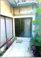 Foto Edificio Comercial en Venta en  La Lima,  La Lima  Edificio Comercial en Venta en La Lima Cortes Honduras