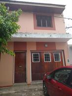 Foto Casa en Venta en  Berisso ,  G.B.A. Zona Sur  10 esquina 155