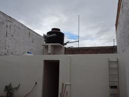 Foto Casa en Venta en  Santa María del Granjeno,  León  Casa con dos locales en venta en zona sur