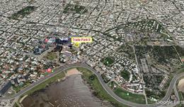 Foto Oficina en Alquiler en  Pocitos ,  Montevideo  EXCELENTE OFICINA!- FRENTE AL WTC Y MONTEVIDEO SHOPPING