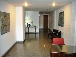 Foto Departamento en Venta en  Acas.-Vias/Santa Fe,  Acassuso  Albarellos al 900