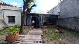 Foto PH en Venta en  Floresta Sur,  Floresta  BENEDETTI al 200