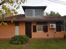 Foto thumbnail Casa en Venta en  Garin,  Escobar  Barrio Aranzazu